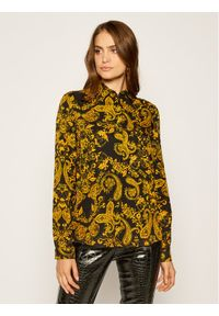 Koszula Versace Jeans Couture