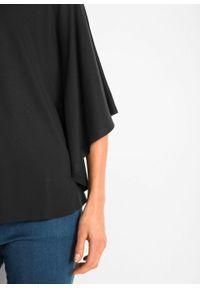 """Shirt """"nietoperz"""" bonprix Shirt """"nietoperz"""" czarny. Kolor: czarny #7"""