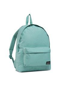 Zielony plecak Roxy