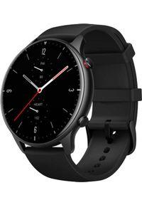 Zegarek Xiaomi smartwatch, sportowy