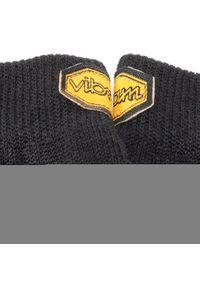 Czarne skarpetki Vibram Fivefingers
