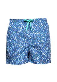 Spodnie Just Yuppi na lato, na plażę