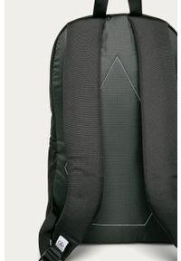 Czarny plecak Volcom