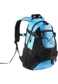 Plecak turystyczny Black Crevice Junior Explorer 15 l (BCR136229-BLU)
