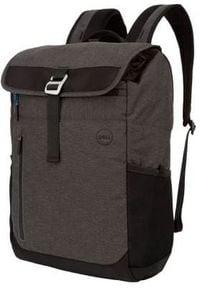 """DELL - Plecak Dell Venture 15"""" (52806177/13)"""