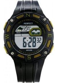 Perfect ZEGAREK DZIECIĘCY PERFECT 8581 (zp280e)