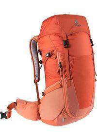 Plecak turystyczny Deuter Futura SL 24 l (340052155720)