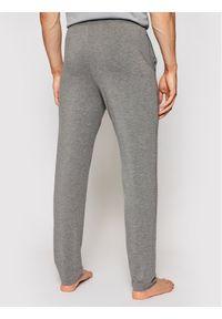 Hanro Spodnie piżamowe Casuals 5040 Szary. Kolor: szary #5