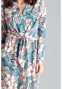 Sukienka do pracy, elegancka
