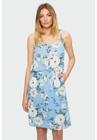 Sukienka Greenpoint na ramiączkach