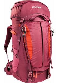 Plecak turystyczny Tatonka Norix Women 44 l