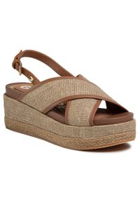 Sandały Gioseppo