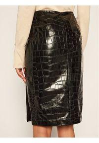 Czarna spódnica Pennyblack