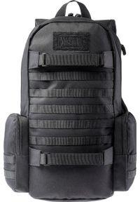 Plecak turystyczny Magnum Wildcat 25 l (WILDCAT FGD-IRO)