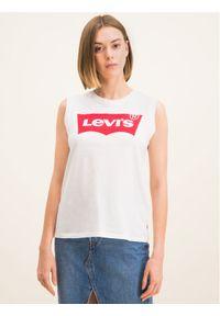Biały top Levi's®