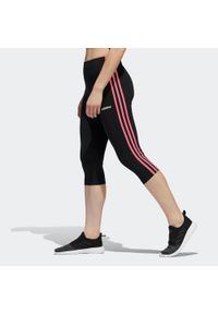 Spodenki do fitnessu Adidas