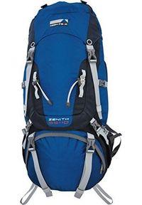 Plecak turystyczny High Peak Zenith 50 l + 10 l (31122)