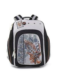 Cool Plecak szkolny Cherry , Orzeł