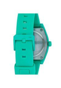 adidas Zegarek Adidas Process SP1 Z10-3050 Zielony. Kolor: zielony