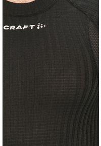 Craft - Longsleeve