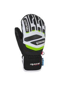 Rękawiczki sportowe Reusch na zimę