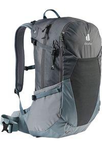 Plecak turystyczny Deuter Futura 23 l
