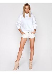 Biała bluza IRO