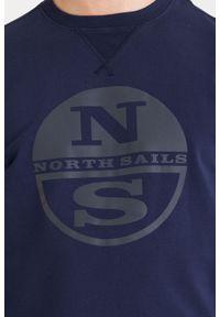 Bluza North Sails #5