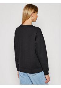 Czarna bluza Levi's®