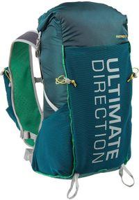Plecak turystyczny Ultimate Direction Fastpack 35 l