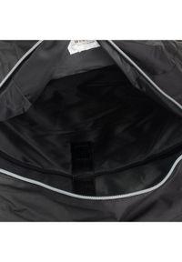 CATerpillar Plecak The Haley Bag 83524-84 Czarny. Kolor: czarny