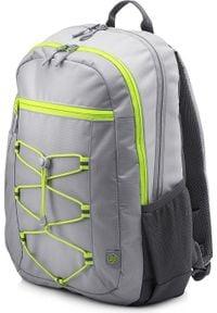 Plecak HP Active 15.6'' (1LU23AA)