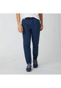 Spodnie dresowe New Balance