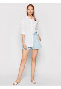 Biała koszula Seafolly