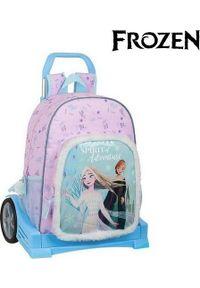 Plecak Frozen