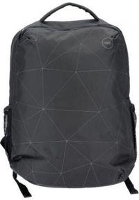 """DELL - Plecak Dell Essential 15.6"""" (ES1520P)"""