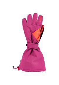 Rękawiczki sportowe WEDZE na zimę, narciarskie