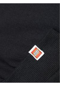 Czarna bluza LEGO Wear