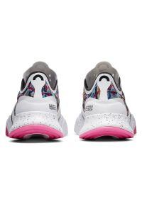 Buty damskie treningowe Nike SuperRep Go CJ0860. Materiał: guma. Szerokość cholewki: normalna. Sport: fitness