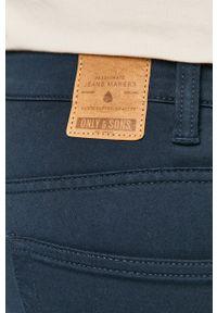 Only & Sons - Spodnie. Kolor: niebieski #2