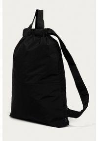 Only & Sons - Plecak. Kolor: czarny #4
