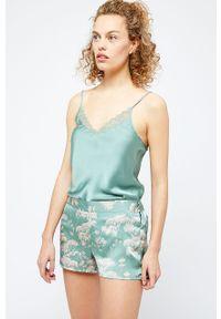 Morska piżama Etam