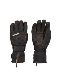 Rękawiczki sportowe Reusch narciarskie, Gore-Tex