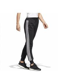 Spodnie dresowe Adidas klasyczne