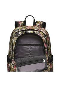 Plecak sportowy Nike All Access Soleday 2.0 25 BA6366. Materiał: nylon, materiał, poliester. Styl: sportowy