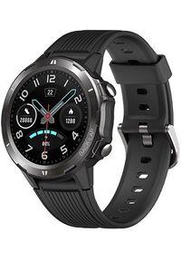 Zegarek Umidigi smartwatch, elegancki