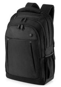 """Plecak HP Business 17.3"""" (2SC67AA)"""