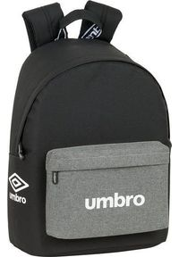 Plecak na laptopa Umbro