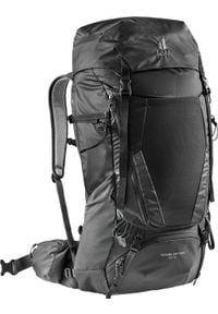 Plecak turystyczny Deuter Futura Air Trek 50 l + 10 l (340212174030)