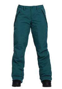 Spodnie Burton Society W 101001. Sezon: zima